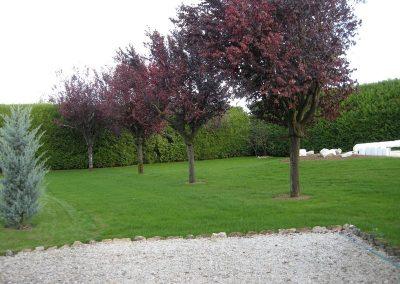 jardin et materiel 002
